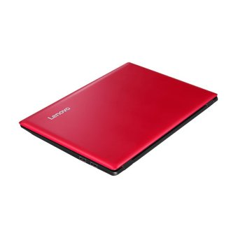 LENOVO IdeaPad 100S-11-Z3735F - RAM 2GB - Intel QuadCore Z3735F - 11.6
