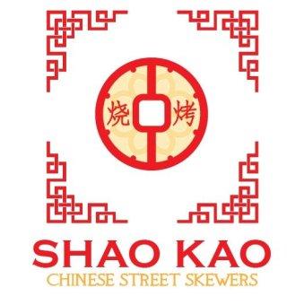 Shao Kao Voucher Senilai