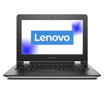 LENOVO IdeaPad 300S- RAM 2GB - DualCore N3050 - 11.6