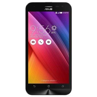 Asus Zenfone 2 Laser ZE500KL - 4G LTE - 16GB - Silver