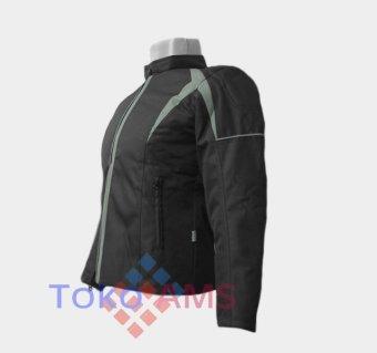 http://id-live.slatic.net/p/image-1854198-c4b60d34891d89960018a6832ad9da26-product.jpg