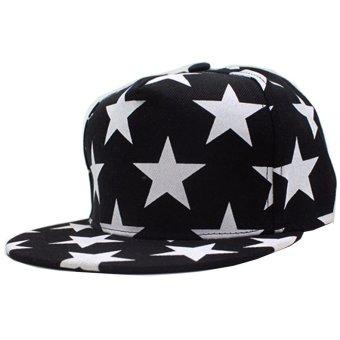 Jual ormano topi hip hop snapback seventy eight cap hitam cek harga ... 4a7d7267bc