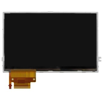 Aukey Full LCD Screen Display Replacement for Sony PSP 2000 2001