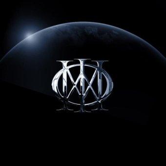 Warner Music Indonesia - Dream Theater - Dream Theater