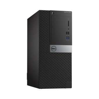 DELL 3040 MT i5 DOS