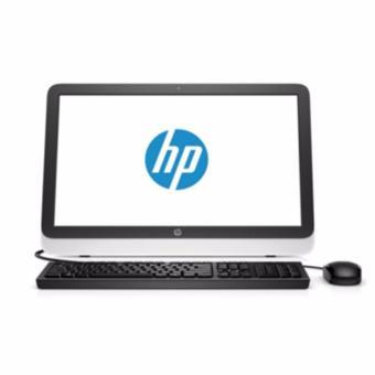 Jual HP Pavilion TS 20-R227D AIO PC (i3-6100T, 4GB, 500GB, Intel HD, 19.45″ TOUCH, Win10) – Black Harga Termurah Rp 8500000. Beli Sekarang dan Dapatkan Diskonnya.