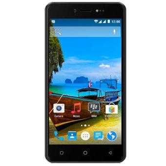Evercoss R50B Winner Y2 Power - 8GB - Hitam