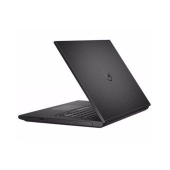 Jual Dell Inspiron 3443-n3443 corei7-5500u Harga Termurah Rp 10500000. Beli Sekarang dan Dapatkan Diskonnya.