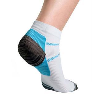 Ai Home Foot Fasciitis