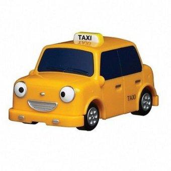 harga Little Bus Tayo Toy – NURI Lazada.co.id