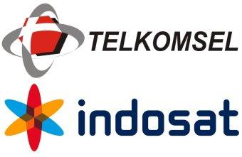 Mobile Pulsa Transfer Murah Telkomsel & Indosat