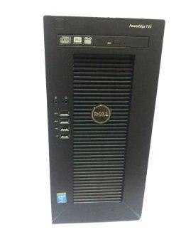 Dell - Server T20 - XEON E3 1225 V3 - 4GB DDR3 - 1TB HDD - NO OS