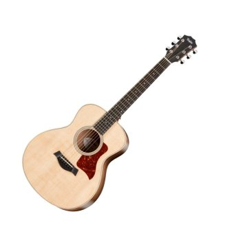 Taylor Acoustic Electric Guitar GS-Mini Rosewood