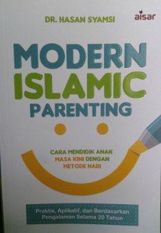 Universal Aisar Modern Islamic Parenting