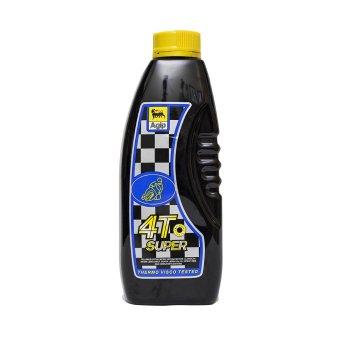 Beli Agip 4T Super 1L Online - Review Kelebihan Kekurangan & Harga Spesifikasinya - Dimana Beli Otomotif & Gadgets