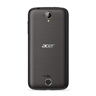 Acer Liquid Z330 4G LTE 8 GB Hitam