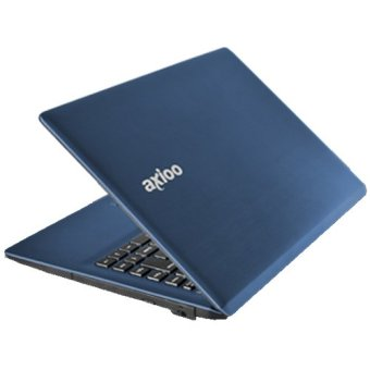 Axioo TNNC 825 Celeron Quardcore N2920 - 2 GB - 14