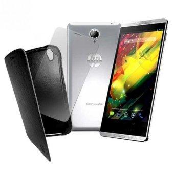 HP 7 Voice Tab Bali Generasi 2 - 8GB - Putih