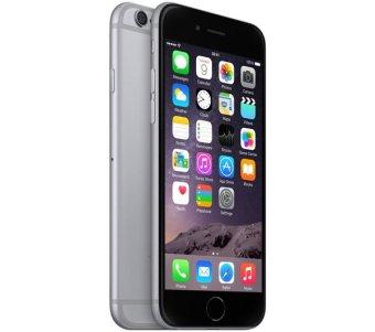 Apple iPhone 6s 128GB - Grey