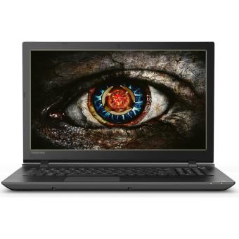 Toshiba 15.6 Gaming Laptop Core i7-8Gb-1Tb-NVIDIA