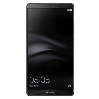 Huawei Mate 8 - 3GB RAM - 32GB ROM - Grey