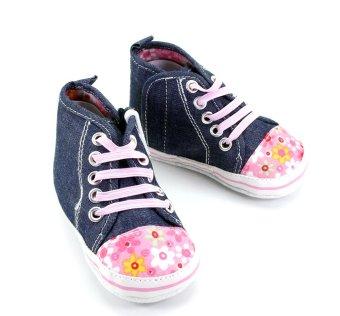 Annelyn Sepatu Anak Bayi Permpuan