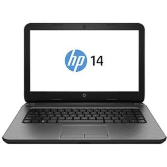 HP 14-R203TU - 14