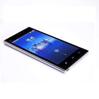 Xiaomi MI3 – 64GB – hitam