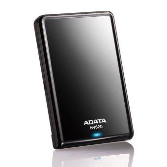 Jual ADATA HV620 USB 3.0 - 2TB - Hitam Harga Termurah Rp 1482000. Beli Sekarang dan Dapatkan Diskonnya.
