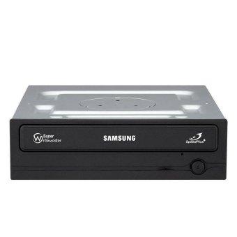 Samsung DVD RW Internal