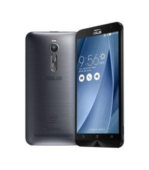 Asus Zenfone 2 Ze551ml - 32GB - Glacier Grey