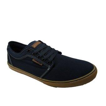 Airwalk Sepatu Gurnee - Biru