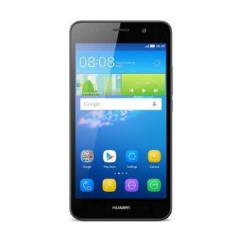 Huawei - Y6 - 8 GB - RAM 2GB - 4G LTE - Hitam