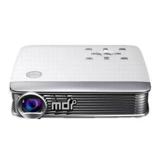 Full HD Business Projector (Intl)