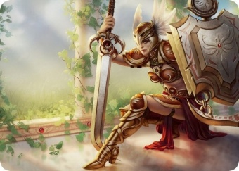 Valkyrie Leona mouse pad best gaming mouse pad gamer League large personalized mouse pads of Legends keyboard pad- INTL