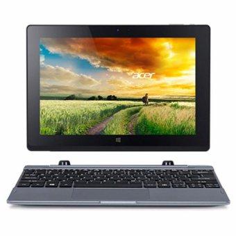 Jual Acer Switch one SW1-011 Intel Z5-8300/2GB/500GB+32GB/10.1/Windows10