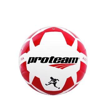 Proteam Bola Soccer Flag Austria
