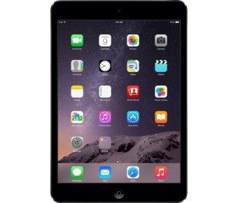 Apple iPad Mini 2 Wifi Only - 16GB - Hitam