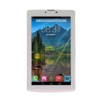 Mito T75 Fantasy Tablet - 8GB - Putih