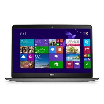 Dell Inspiron 15z-7548 Bradley - 16GB - Intel Core i7-5500U - 15.6