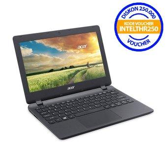 Acer Aspire ES1-531 Laptop - 15.6