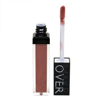 Make Over Lipcolor Liquid Glam Diva