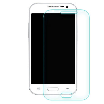 Accessories Hp Tempered Glass for Samsung Galaxy Grand - Grand Duos i9082 Screen Protector HD Crystal