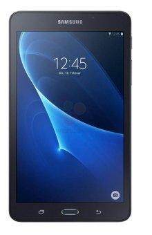 Samsung Tab A 2016 - 8GB - Hitam
