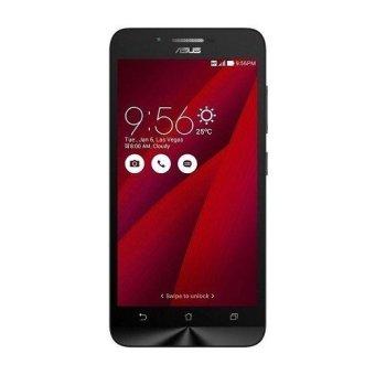 Asus ZenFone Go ZB452KG - 8MP - 8GB - Emas