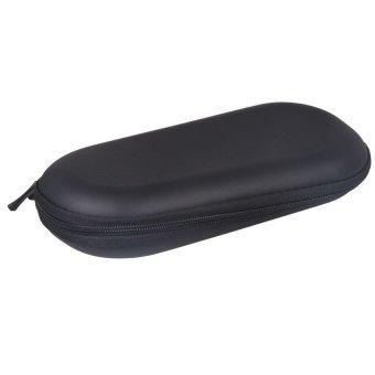S & F Hard Case for Sony Vita PSV3 (Black) - Intl
