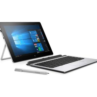 Jual HP Elite X2-1012 (V9D44PA) Intel Core M5-6Y54/8Gb/256 GB SSD/Win10SL/12Touch Screen