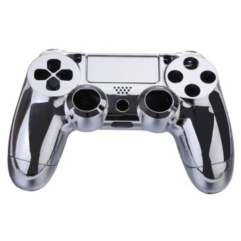 Gamepad Controller Housing Shell with Buttons for Playstation4/PS4 DualShock 4 Handle Shell Cover Case