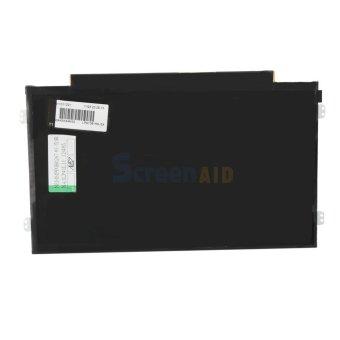 10.1 WSVGA LCD Laptop Screen LED AUO B101AW06 V.1 V1 (Intl)