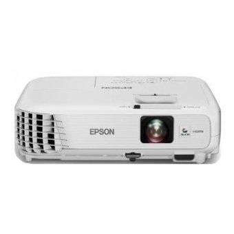 Epson Proyektor EB-X300 - Putih